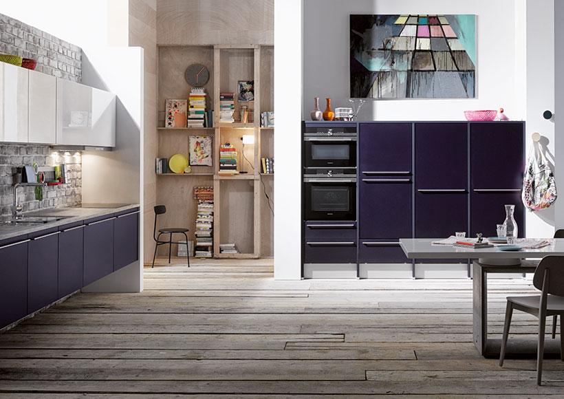 L küche mara 44285305 1 jpg
