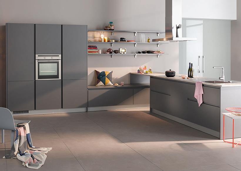 L küche cindy susann cora 45165305 1 jpg
