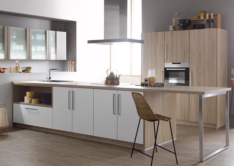 L küche cindy gloriette · 01 jpg