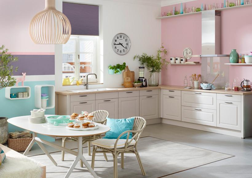 insell sung x delta x sinus m belhaus rammenau inh annett hrebik in rammenau. Black Bedroom Furniture Sets. Home Design Ideas