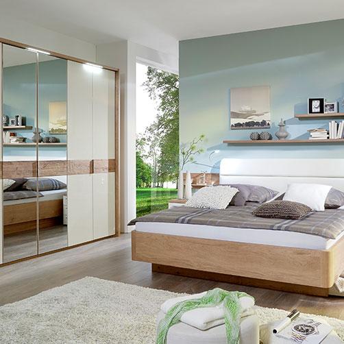 Startseite m belhaus rammenau inh annett hrebik in rammenau for Wohnzimmereinrichtung komplett